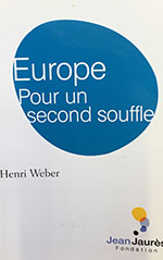 europepourunsecondsouffle